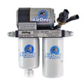 AirDog II (DF165) Air Dog II Fuel System Fuel Air Separator 89-93 Dodge Cummins 5.9L
