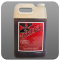 Diesel Fuel Additive RevX Distance+ Plus Diesel Fuel Treatment 1 Gallon Bottle