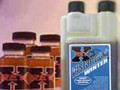 REV-X WINTER KIT: REV-X Oil Additive and WINTER Distance+ Diesel Fuel Additive Starter Kit