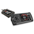Edge Juice With Attitude CS2 Tuner With Color Screen Monitor  Dodge 5.9L Cummins 2003-2004  (31402)