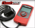 Superchips 1841 F4 Flashpaq Tuner CARB Edition Ford 6.4L 2008-2010 Powerstroke (Cali Truck)
