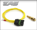 EAS Temperature Sensor -40F to 300F 1/8IN NPT - Edge Insight Monitor System Accessory (98608)