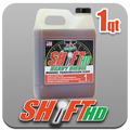 SHIFT HD Manual Transmission Fluid (32oz) 50w