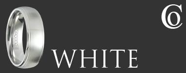 Shop for White Cobalt Rings
