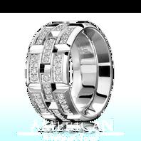 CARLEX WB-9318-S6