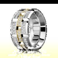 CARLEX WB-9318YW-S6