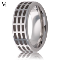 Jewelry Innovations Vitalium V8P Grid
