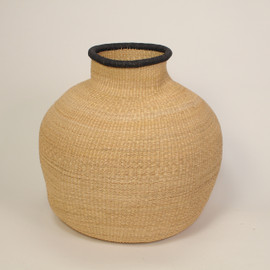 The Free State Cape Basket