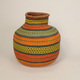 Mpumalanga Cape Basket