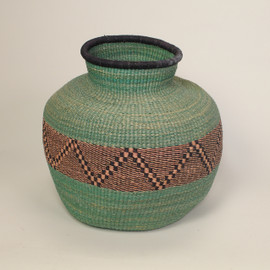 The Eastern Cape Basket