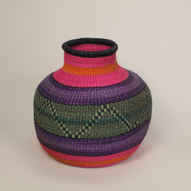 The Northern Cape Basket