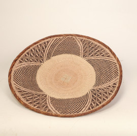 Grain Sifter Basket - Hout Bay