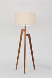 Venne Floor Lamp