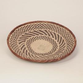 Grain Sifter Basket - False Bay