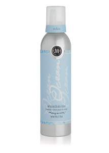 Ocean Whipped Body Lotion