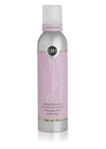 Pomegranate Whipped Body Lotion
