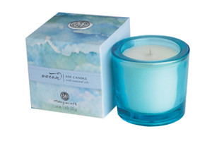 Ocean Soy Candle- NEW!