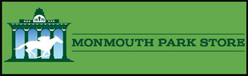 Monmouth Park Store