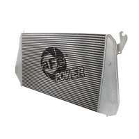 aFe POWER 46-20111 BladeRunner GT Series Intercooler