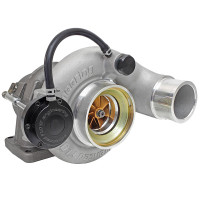 aFe POWER 46-60052-1 BladeRunner GT Series Turbocharger