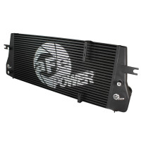 aFe POWER 46-21061 BladeRunner Street Series Cast Intercooler (94-02)