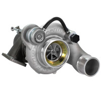 aFe POWER BladeRunner Street Series Turbocharger (03-07)