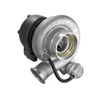 aFe POWER 46-60060 BladeRunner Street Series Turbocharger (98.5-02)