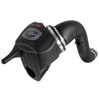 aFe POWER 50-72005 Momentum HD Pro 10R Cold Air Intake System (13-17)