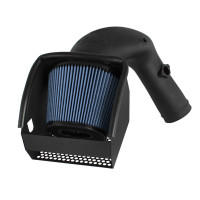 aFe POWER 54-32412 Magnum FORCE Stage-2 Pro 5R Cold Air Intake System (13-17)