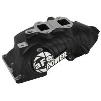 aFe POWER 46-10071-1 BladeRunner Intake Manifold (07.5-16)