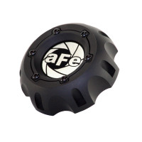 aFe POWER 79-12001 Oil Cap (03-14)