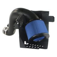 aFe POWER 54-12032 Magnum FORCE Stage-2 Pro 5R Cold Air Intake System (10-12)