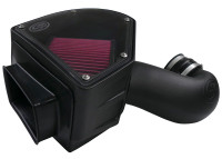 S&B 1994-2002 Dodge Cummins 5.9 Cold Air Intake