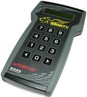 Smarty S-06 POD