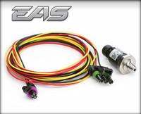 Edge EAS 0-100psi Pressure Sender
