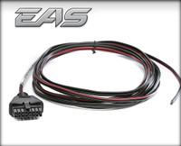 EAS 12V POWER SUPPLY STARTER KIT