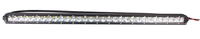 "30"" 30 LED Light Bar"