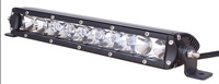 "10"" 10 LED Light Bar"