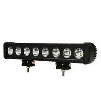 "15.5"" 80w CREE LIght Bar"