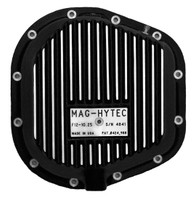 """Mag-Hytec Ford 10.25-10.5"""" Rear Differential Cover"""