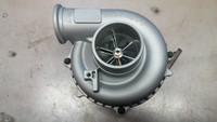 7.3L Billet 66mm OBS Drop in Turbo 94-97