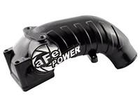 aFe POWER 46-10051 BladeRunner Intake Manifold