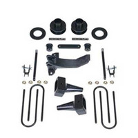 """ReadyLift 2.5""""/2"""" SST STAGE 3 LIFT KIT"""