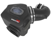 aFe Momentum HD Pro 10R Cold Air Intake System 1994-2002 5.9