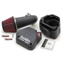 Banks RAM Air Intake System 1994-2002 5.9
