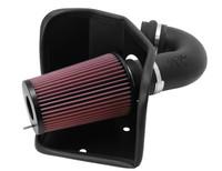K&N Cold Air Intake System 1994-2002 5.9