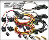 EAS DATA LOGGING KIT
