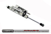"Fox Front 7"" NTBD Performance Reservoir Front Shock"