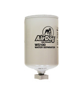 Air Dog Replacement Water Separator