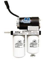 AirDog Fuel Air Separation System FP-100 GPH (15-16)